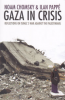 GAZA IN CRISIS - REFLECTIONS ON ISRAEL