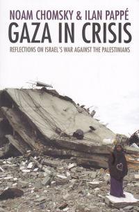 GAZA IN CRISIS