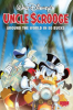 UNCLE SCROOGE - AROUND THE WORLD IN 80 BUCKS
