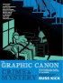 THE GRAPHIC CANON OF CRIME & MYSTERY 1