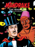 MANDRAKE THE MAGICIAN - THE COMPLETE KING YEARS VOLUME 2
