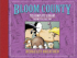 BLOOM COUNTY - THE COMPLETE LIBRARY 05 1987-1989