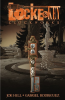 LOCKE & KEY 05 - CLOCKWORKS