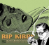 RIP KIRBY - COMPLETE COMIC STRIPS 1956-1959