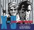 X9: SECRET AGENT CORRIGAN 1977-1980