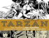 TARZAN - THE COMPLETE RUSS MANNING NEWSPAPER STRIPS 1969-1971