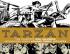 TARZAN - THE COMPLETE RUSS MANNING NEWSPAPER STRIPS 1971-1974