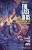 THE LAST OF US 01 - AMERICAN DREAMS