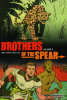 BROTHERS OF THE SPEAR - ARCHIVES 03