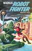 MAGNUS, ROBOT FIGHTER 4000 A.D. 2 (SC)