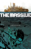 THE MASSIVE 02 - SUBCONTINENTAL
