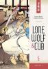 LONE WOLF & CUB - OMNIBUS 05