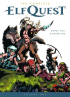 THE COMPLETE ELFQUEST - VOL. 1