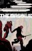 THE MASSIVE 03 - LONGSHIP