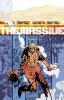 THE MASSIVE 04 - SAHARA