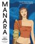 THE MANARA LIBRARY 06