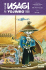 THE USAGI YOJIMBO SAGA - BOOK 7