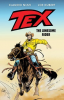 TEX - THE LONESOME RIDER