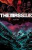 THE MASSIVE 05 - RAGNAROK