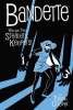 BANDETTE 2: STEALERS, KEEPERS!