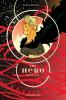 HERO - BOOK 1