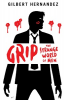 GRIP - THE STRANGE WORLD OF MEN