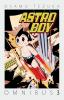 ASTRO BOY OMNIBUS 3