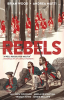 REBELS 01 - A WELL-REGULATED MILITIA