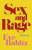 SEX AND RAGE