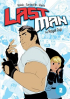 LAST MAN 2 - THE ROYAL CUP