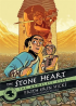 THE NAMELESS CITY 02 - THE STONE HEART