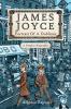 JAMES JOYCE - PORTRAIT OF A DUBLINER