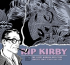 RIP KIRBY - COMPLETE COMIC STRIPS 1962-1964