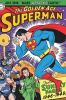 SUPERMAN - THE GOLDEN AGE SUNDAYS 1946-1949