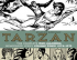 TARZAN - THE COMPLETE RUSS MANNING NEWSPAPER STRIPS 1974-1979