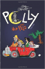 POLLY AND HER PALS - COMPLETE SUNDAY COMICS 1928 - 1930
