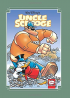 UNCLE SCROOGE - TIMELESS TALES 01