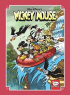 MICKEY MOUSE - TIMELESS TALES 01