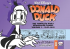 DONALD DUCK - THE COMPLETE DAILY NEWSPAPER COMICS 1943-1945