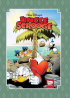 UNCLE SCROOGE - TIMELESS TALES 02