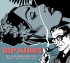 RIP KIRBY - COMPLETE COMIC STRIPS 1967-1970
