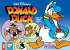 DONALD DUCK - THE COMPLETE SUNDAY COMICS 1943-1945