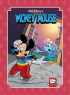 MICKEY MOUSE - TIMELESS TALES 02