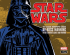 STAR WARS - THE CLASSIC NEWSPAPER COMICS 1