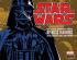 STAR WARS - THE CLASSIC NEWSPAPER COMICS 1