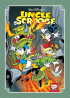 UNCLE SCROOGE - TIMELESS TALES 03