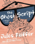THE GHOST SCRIPT