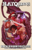 RAT QUEENS 02 - THE FAR-REACHING TENTACLES OF N