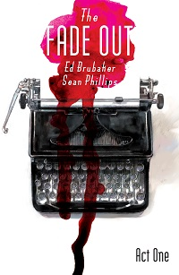 THE FADE OUT 01