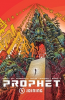 PROPHET 04 - JOINING
